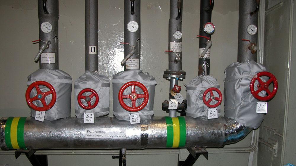 Теплоизоляцию для бани выбрать какую